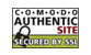 comodo-authentic-site.jpg