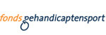 fond-gehandicaptensport-logo.jpg