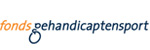 logo-fondsgehandicaptensport509.jpg