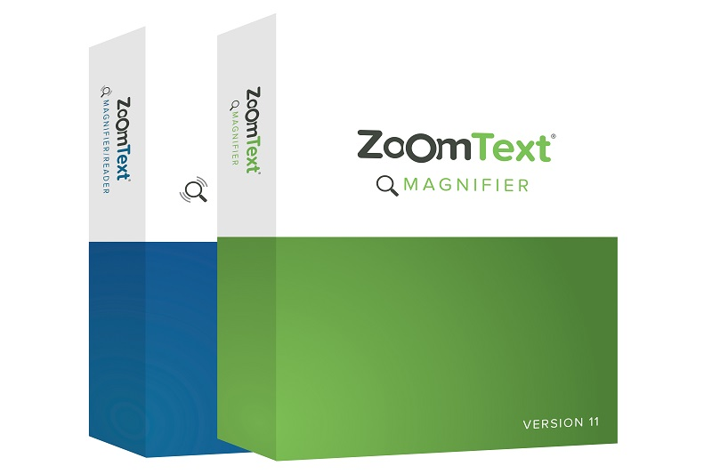 download zoomtext 11