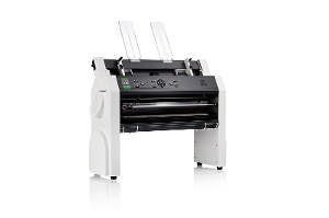 Index Everest D V5 braille printer